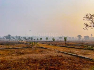 1400 Sq.ft Residential Plot for Sale in Govindpur, Jamshedpur
