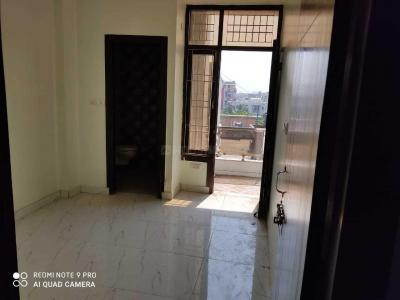 Gallery Cover Image of 500 Sq.ft 1 BHK Apartment for rent in Shalimar Garden for 6999