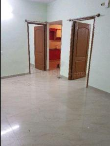 Gallery Cover Image of 849 Sq.ft 2 BHK Apartment for rent in Gottigere for 10500