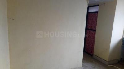 Gallery Cover Image of 350 Sq.ft 1 RK Apartment for buy in Dombivli East for 1250000