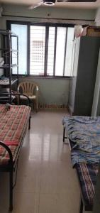 Bedroom Image of PG 4040698 Shukrawar Peth in Shukrawar Peth