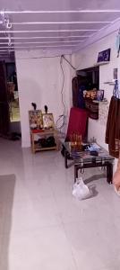 Hall Image of 1rk in Andheri West