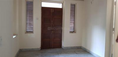 Gallery Cover Image of 750 Sq.ft 2 BHK Apartment for rent in Mulund West for 27000