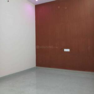 Gallery Cover Image of 1200 Sq.ft 2 BHK Independent House for buy in Kolathur for 6900000