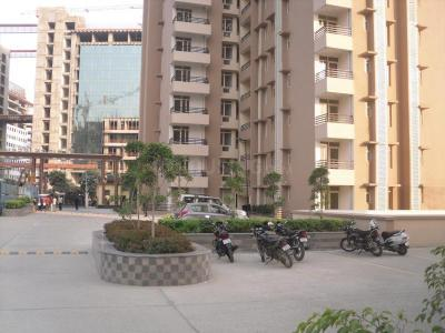 Gallery Cover Image of 1225 Sq.ft 2 BHK Apartment for buy in Ridge Residency, Sector 135 for 5000000