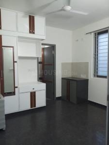 Gallery Cover Image of 300 Sq.ft 1 RK Apartment for rent in Brookefield for 11500