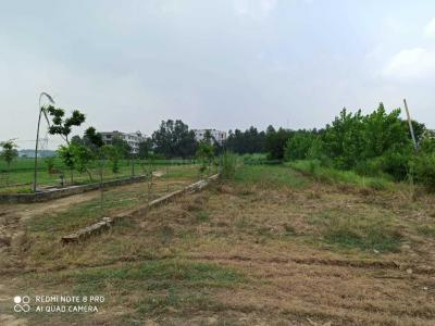 900 Sq.ft Residential Plot for Sale in Dasna, Ghaziabad