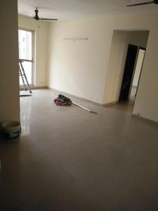 Gallery Cover Image of 1650 Sq.ft 3 BHK Apartment for rent in Aditya GZB Celebrity Homes, Sector 76 for 20500