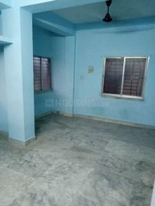 Gallery Cover Image of 750 Sq.ft 2 BHK Apartment for rent in Dum Dum for 10000