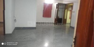 Gallery Cover Image of 1200 Sq.ft 2 BHK Independent House for rent in Hennur for 15000