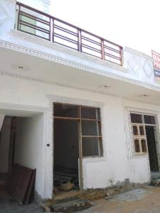 Gallery Cover Image of 500 Sq.ft 1 BHK Independent House for buy in Sector 104 for 2800000