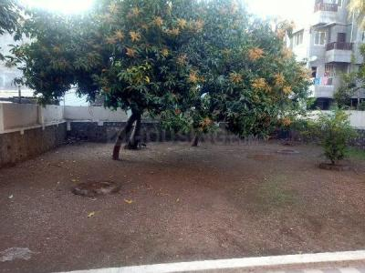 2400 Sq.ft Residential Plot for Sale in Chinchwad, Pune