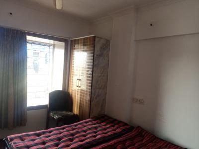 Bedroom Image of PG 6892686 Andheri East in Andheri East