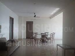 Gallery Cover Image of 1780 Sq.ft 3 BHK Apartment for buy in Seawoods for 23000000
