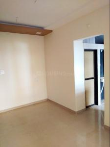 Gallery Cover Image of 585 Sq.ft 1 BHK Apartment for rent in Nalasopara West for 6000