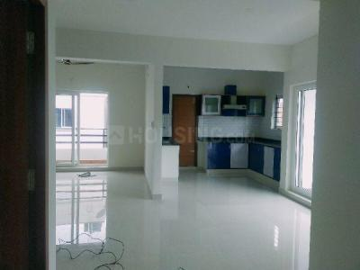 Gallery Cover Image of 1200 Sq.ft 2 BHK Apartment for buy in BTM Layout for 7500000