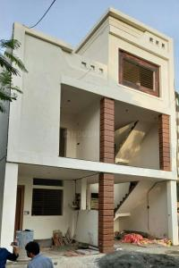 Gallery Cover Image of 1700 Sq.ft 3 BHK Villa for buy in Sarthak Kalindi Mid Town and Kalindi Midtown Annexe, Dudhia for 5000000
