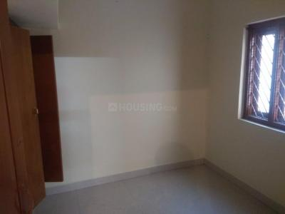 Gallery Cover Image of 800 Sq.ft 2 BHK Independent House for rent in Banashankari for 16500