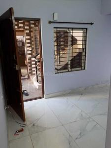 Gallery Cover Image of 420 Sq.ft 1 BHK Independent House for rent in Kasavanahalli for 10500