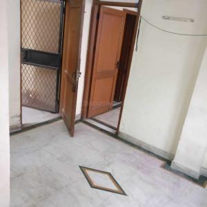 Gallery Cover Image of 500 Sq.ft 1 RK Apartment for buy in RWA Khirki Extension Block R, Malviya Nagar for 1850000