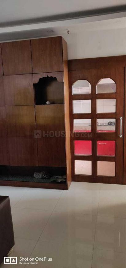 Living Room Image of 1446 Sq.ft 2 BHK Apartment for buy in Sector 57 for 10500000