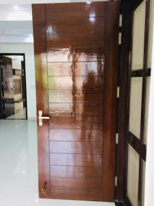 Gallery Cover Image of 810 Sq.ft 2 BHK Independent Floor for buy in Sector 7 for 4250000