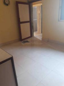 Gallery Cover Image of 540 Sq.ft 1 BHK Apartment for rent in Malad East for 24000