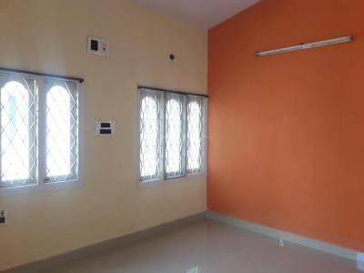Gallery Cover Image of 1600 Sq.ft 3 BHK Independent Floor for rent in Koramangala for 30000