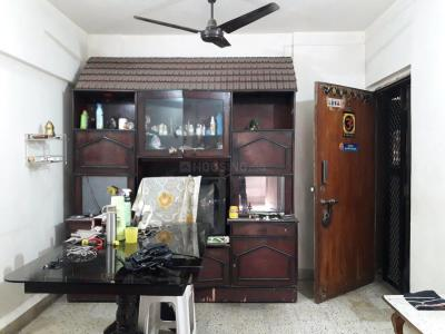 Gallery Cover Image of 790 Sq.ft 2 BHK Apartment for buy in Kalyan East for 6600000
