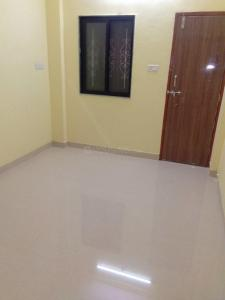 Gallery Cover Image of 680 Sq.ft 2 BHK Independent House for rent in Tingre Nagar for 15000