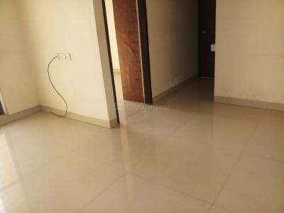 Gallery Cover Image of 1100 Sq.ft 2 BHK Apartment for rent in Kalamboli for 16000