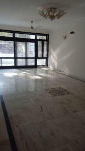 Gallery Cover Image of 4500 Sq.ft 10 BHK Independent House for rent in New Friends Colony for 400000