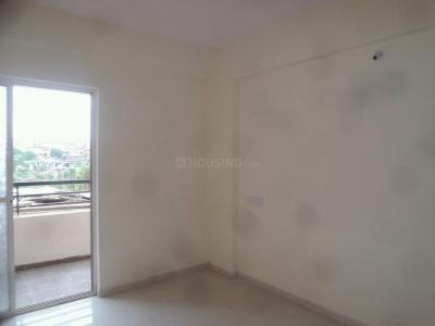 Gallery Cover Image of 615 Sq.ft 1 BHK Apartment for buy in Kharadi for 3000000