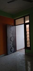 Gallery Cover Image of 900 Sq.ft 2 BHK Apartment for rent in Sector 35 for 11000