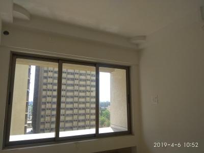Gallery Cover Image of 900 Sq.ft 2 BHK Apartment for rent in Shilottar Raichur for 12000