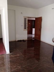 Gallery Cover Image of 1200 Sq.ft 2 BHK Apartment for rent in Basaveshwara Nagar for 18000