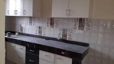 Gallery Cover Image of 1200 Sq.ft 2 BHK Independent Floor for rent in Adarsh Nagar for 22000
