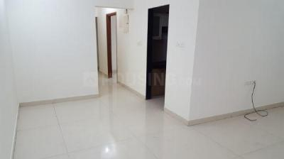 Gallery Cover Image of 575 Sq.ft 1 BHK Apartment for buy in Wadala East for 12400000