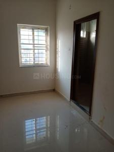 Gallery Cover Image of 1550 Sq.ft 3 BHK Apartment for buy in Chandanagar for 7800000