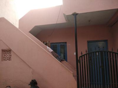 Gallery Cover Image of 450 Sq.ft 1 BHK Independent House for buy in Hebbal for 6500000