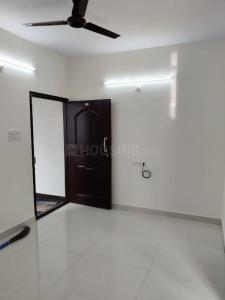 Gallery Cover Image of 700 Sq.ft 1 BHK Independent House for rent in Koramangala for 18000