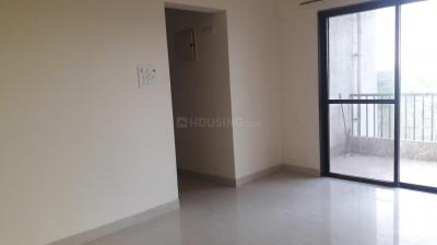 Gallery Cover Image of 990 Sq.ft 2 BHK Apartment for rent in Magarpatta City for 22500
