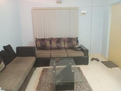 Gallery Cover Image of 1200 Sq.ft 2 BHK Apartment for rent in Vijayalakshmi Residency, C V Raman Nagar for 27000