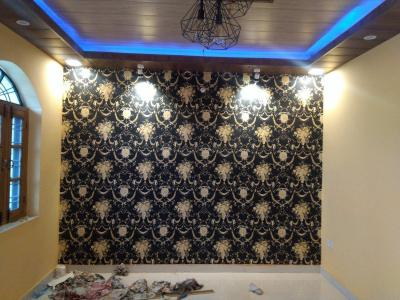 Gallery Cover Image of 1800 Sq.ft 4 BHK Independent House for buy in Nimbuwala for 7600000