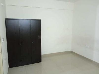 Gallery Cover Image of 900 Sq.ft 1 BHK Independent Floor for rent in BTM Layout for 9000
