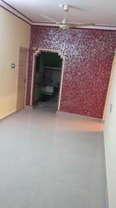 Gallery Cover Image of 1012 Sq.ft 3 BHK Independent House for rent in R. T. Nagar for 17000