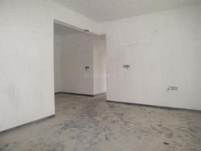 Gallery Cover Image of 1350 Sq.ft 3 BHK Apartment for rent in Kumaraswamy Layout for 25000