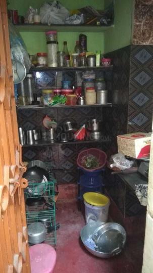 Kitchen Image of PG 4442419 Beniatola in Beniatola