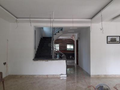 Gallery Cover Image of 2400 Sq.ft 3 BHK Independent House for buy in Naigaon West for 14900000