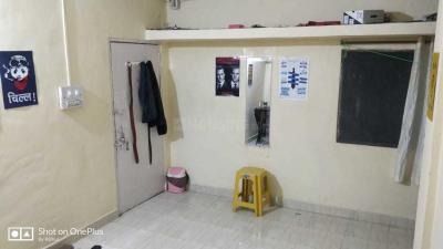 Gallery Cover Image of 600 Sq.ft 1 RK Apartment for rent in Viman Nagar for 11000